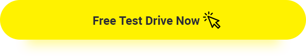 Free Test Drive Now