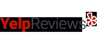 Yelp Reviews Pro for WordPress